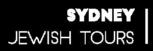 sjt-logo-white-trans2