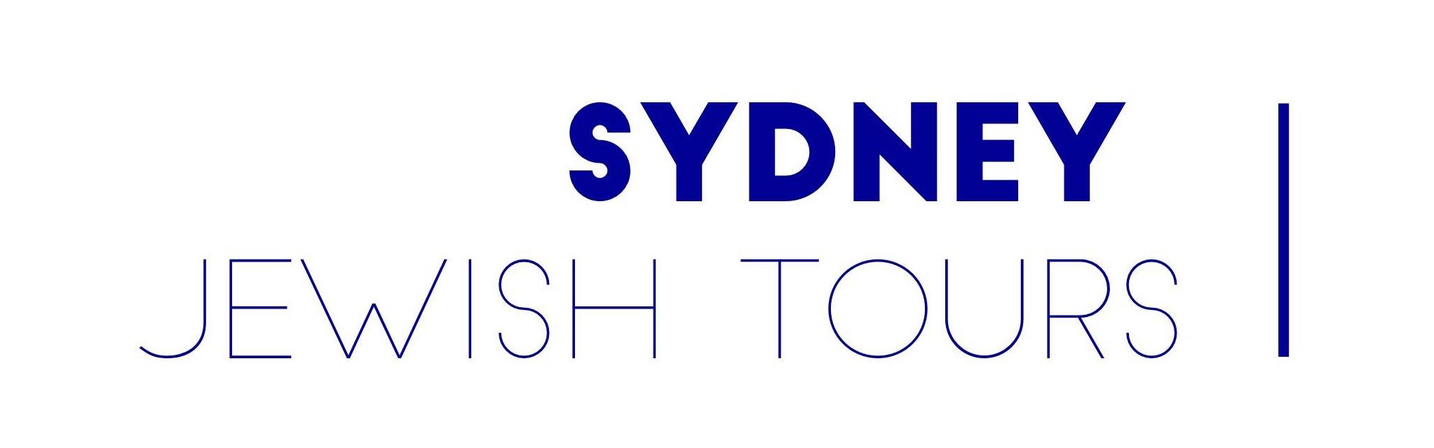 Sydney Jewish Tours